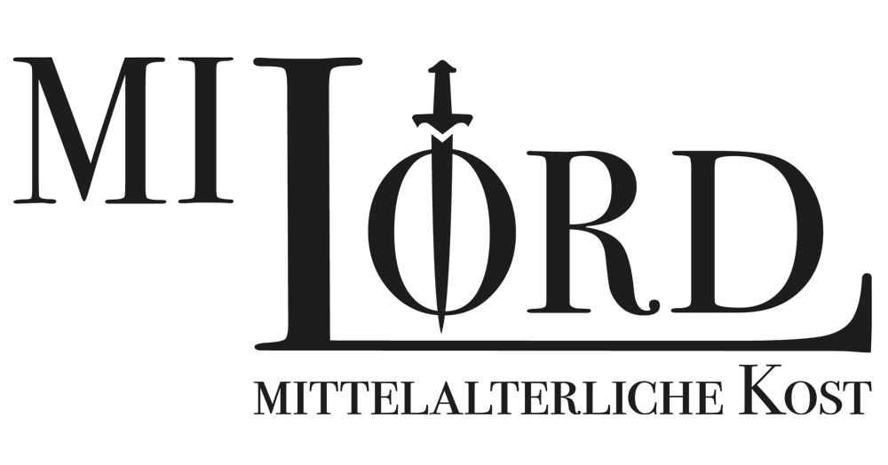 milord-berlin.de
