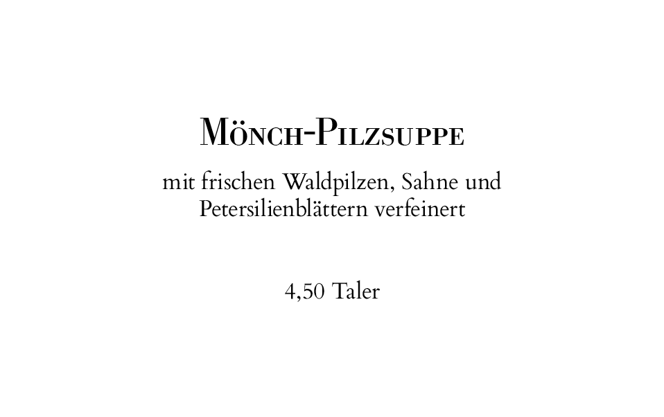 http://milord-berlin.de/wp-content/uploads/2017/03/Vorspeise2.png