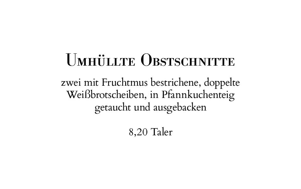 http://milord-berlin.de/wp-content/uploads/2017/03/menü10.png