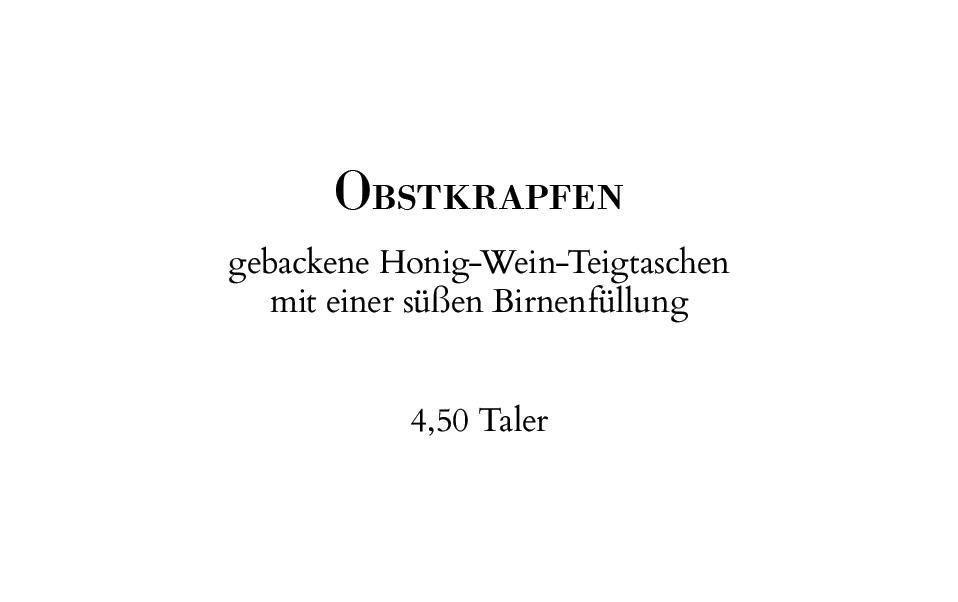 http://milord-berlin.de/wp-content/uploads/2017/03/menü11.png