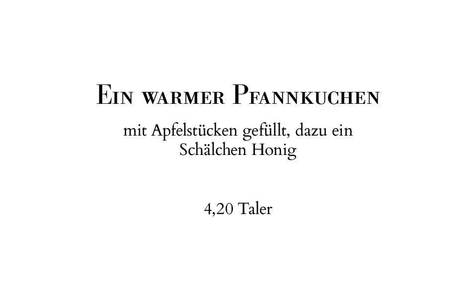 http://milord-berlin.de/wp-content/uploads/2017/03/menü12.png
