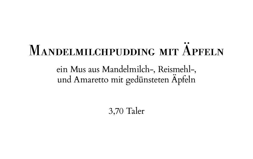 http://milord-berlin.de/wp-content/uploads/2017/03/menü14.png