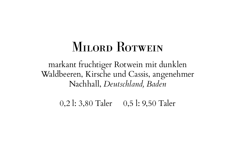 http://milord-berlin.de/wp-content/uploads/2017/03/menü15.png