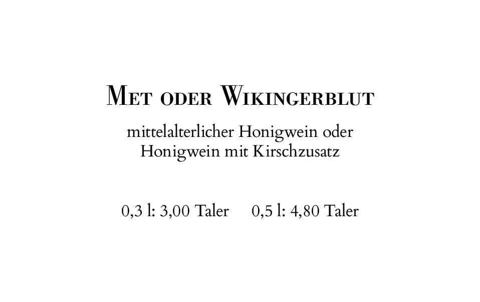 http://milord-berlin.de/wp-content/uploads/2017/03/menü18.png