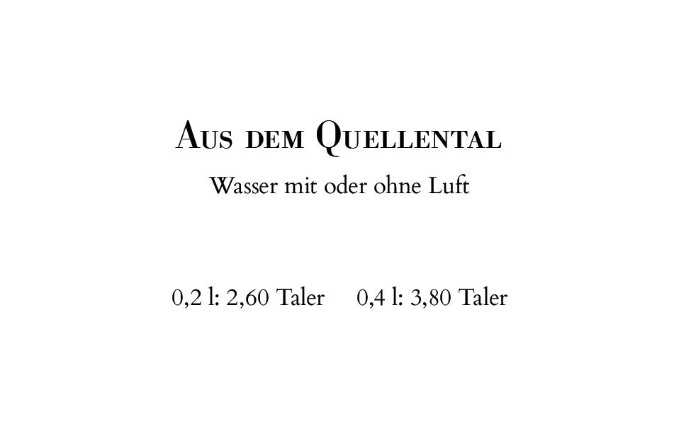 http://milord-berlin.de/wp-content/uploads/2017/03/menü19.png