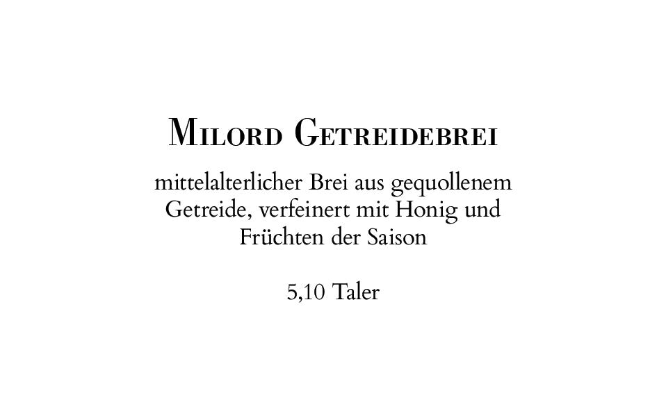 http://milord-berlin.de/wp-content/uploads/2017/03/menü3.png