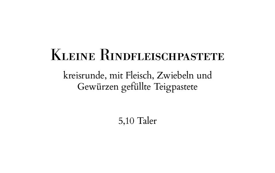 http://milord-berlin.de/wp-content/uploads/2017/03/menü4.png