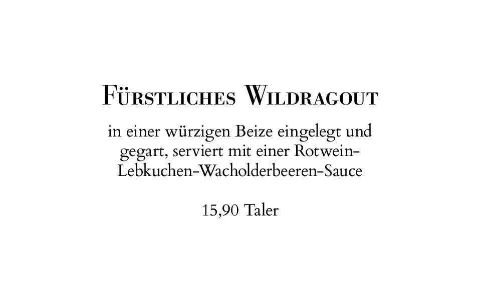 http://milord-berlin.de/wp-content/uploads/2017/03/menü5.png