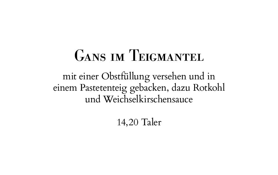 http://milord-berlin.de/wp-content/uploads/2017/03/menü6.png