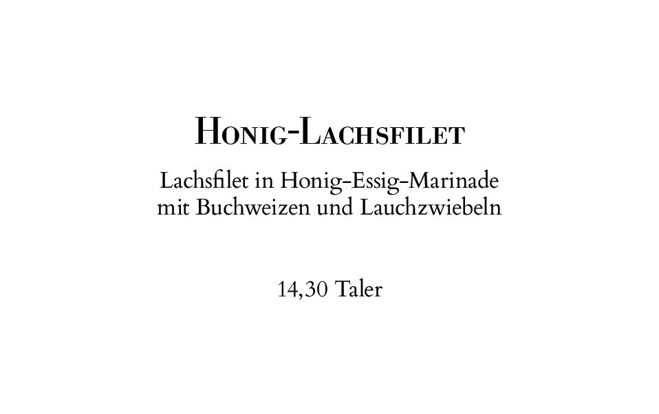 http://milord-berlin.de/wp-content/uploads/2017/03/menü7.png