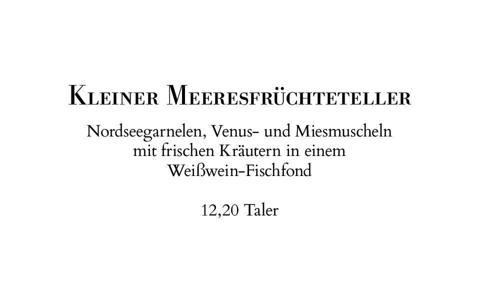 http://milord-berlin.de/wp-content/uploads/2017/03/menü8.png