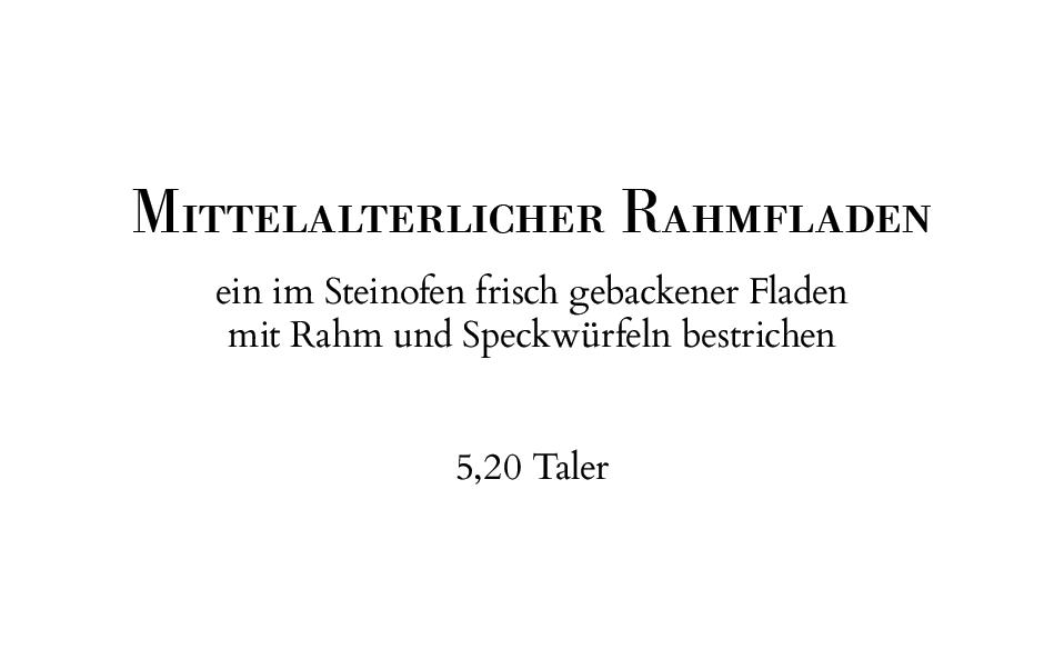 http://milord-berlin.de/wp-content/uploads/2017/03/menü9.png